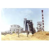 Buy cheap 4MW - 30MW Professional Waste To Energy Incineration Plant Environmentally from wholesalers