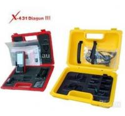 Best Professional Launch X431 Diagun III Scanner Free Online Update X431 Diagun 3 wholesale