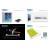 China 0.21MM iPad 5 iPad Tempered Glass Screen Protector Anti Fingerprint wholesale