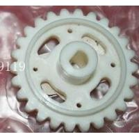 China A110127 A110127 01 A125990 Noritsu Minilab Spare Part LADDER CHAIN SPROCKET on sale