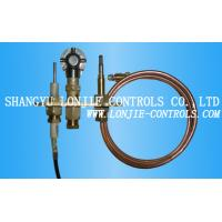 China gas pilot burners,OXYPROTECTOR on sale
