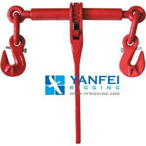 China G80 Ratchet Load Binder on sale