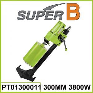 Best 3800W 300MM Core drill machine; core drilling machine wholesale