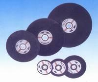 Buy cheap Abrasives, Large Diameter Grinding Wheels 1260x12x127mm from wholesalers