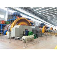 Best Energy-saving Ball Mill With Low Price wholesale