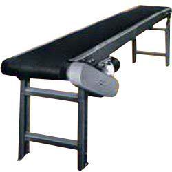 Best EP Conveyor Belt wholesale