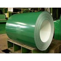Buy cheap Ral No. prime quality ppgl steel sheet for roofing sheet product