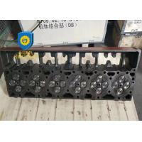 Best Cummins Engine Cylinder Head  M11 2864028 3417629 Diesel Engine Cylinder Head wholesale