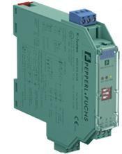 Best KCD2-STC-EX1.20 wholesale
