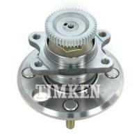 China TIMKEN 512190 Rear Wheel Hub & Bearing w/ABS for Sonata Optima Magentis on sale