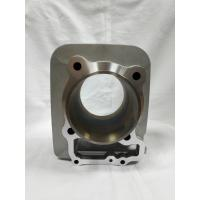 Buy cheap NX400 4 stroke Air cooled Honda Engine Block Q/ABGK002-2000 Standard from wholesalers