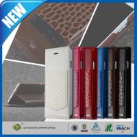 Best Wallet Leather Cell Phone Cover Credit Card ID Holders For iPhone 6 wholesale