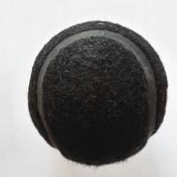Buy cheap black tennis balls from wholesalers