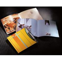 Best 2012 beauty favor glossy magazine printing wholesale