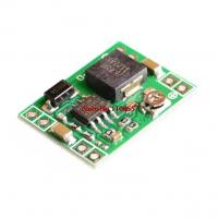 Buy cheap Ultra-small power supply module DC / DC BUCK 3A adjustable buck module regulator LM2596S product