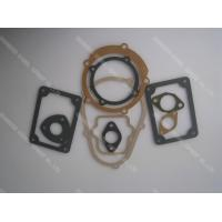 China Single Cylinder Diesel Engine Gasket Kit Agricultural Machinery Parts R175A-S1110 Fuel Set on sale