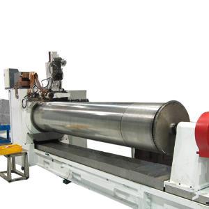 Sieve Bend Screen Welded Wire Mesh Machine Linear Slider Bearing For Beverage Industry