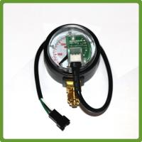 China gas equipment in the carburetor for cars high pressure manometer on sale