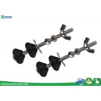 Best WC Cistern Spares / Toilet Cistern Bolts In Solid SUS 304 M6*90mm OEM Acceptable wholesale