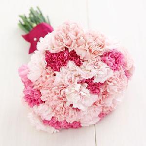 Best Bouquet-Carnation wholesale