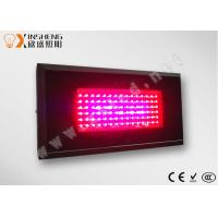 Best Red Blue high power 90W panel grow light led wholesale