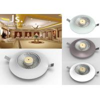 Best 3000k 4000k CCT and 1200lm Flux led down light with Moso Driver wholesale