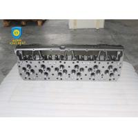 Best Caterpillar Engine Cylinder Head  1337052 Truck Engine C12 C10 Industrial Engine CAT3176C wholesale