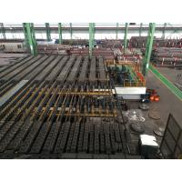 Cheap Seamless Carbon Steel Pipe API 5L X60 PSL-1 SMLS Pipe 114.3X16X11800MM for sale