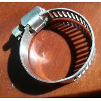 Best perforated hose clamp-usa type hose clamp- american type hose clamp wholesale