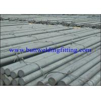 China Construction Stainless Steel Plate / Sheet High Grade For ASTM A240 on sale