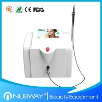 Best 2014 Newest Technology!Professional RBS Vascular Spider Vein Removal Machine in sale wholesale