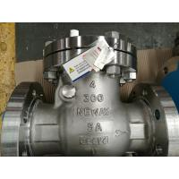 Best Inspector Pre Shipment Inspection Services For Stainless Steel Valve wholesale