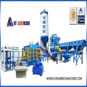 Best Brick Making Machinery wholesale