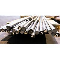 China Corrosion Resistance Round Forged Steel Bar Cold Drawn With AISI Standard on sale