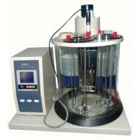 Best Crude Engine Oil Analysis Equipment / Density Testing Equipment API Gravity Meter wholesale