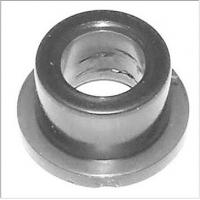 Buy cheap Round Pole , Turning Parts, Non-standard product