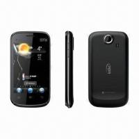 Best Dual Band/Camera Smartphone with Android 4.0 OS wholesale