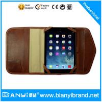Best iPad Air Notebook,Stand wholesale