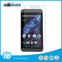 0.3mm 2.5 D Tempered Glass For BLU Studio J2 , Full Size HD Screen Protector