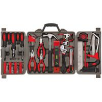 China 71pcs Combination Type  Hand Tool Set Craft Tool Set / Lady Tools for Home Use on sale