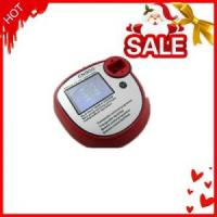 Best CN900 Auto Key Programmer CN900 Transponder key copy machine wholesale