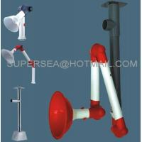 Cheap Laboratory Fume Extractor for sale