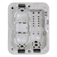 Best Outdoor SPA for 3 Person (A430) wholesale