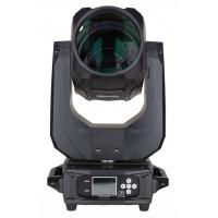 Best 260W Beam Moving Head Light , Disco DJ Light Double Prism Three Phase Motor Fast Running wholesale