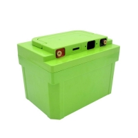 Best Rechargeable 48v 15ah Lithium Ion Battery Energy Storage wholesale