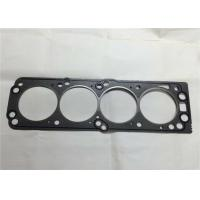 China Engine Spare Part Cylinder Head Gasket For Chevrolet Aveo 96391433 / 96391434 / 96181217 on sale