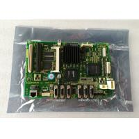 Best 1.5kg Package Weight CNC Circuit Board For Lathe / Turning Center A20B 8200 0541 wholesale