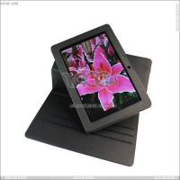 Best 360 Case for Asus TF300, 360 Degree Rotatable Leather Case for Ausu TF300 wholesale