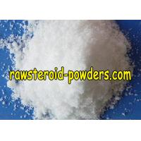 steroid pills for foot pain