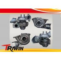 Best Gt1544 750030-2 Diesel Engine Turbocharger for peugeot 407 1.6 hdi wholesale